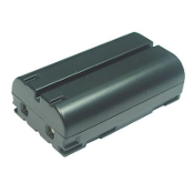 Casio NP-L7 7.4 Volt Li-ion Digital Camera Battery