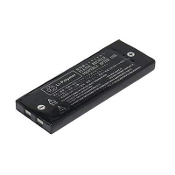 DR-LB1 3.6 Volt Li-ion Digital Camera Battery