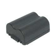 CGA-S006 7.2 Volt Li-ion Digital Camera Battery