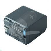 BP-535 7.4 Volt Li-ion Camcorder Battery