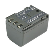 BP-2L12 7.4 Volt Li-Ion Camcorder Battery