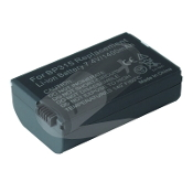 BP-315 7.4 Volt Li-ion Camcorder Battery