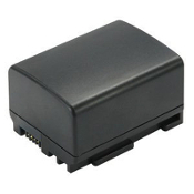 BP-808 7.4 Volt Li-ion Camcorder Battery