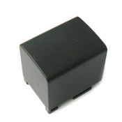 BP-819 7.4 Volt Li-ion Camcorder Battery