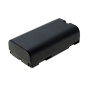 VW-VBD1 7.4 Volt Li-ion Camcorder Battery