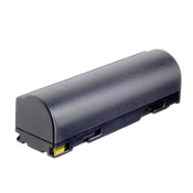 BN-V714U 3.7 Volt Li-ion Camcorder Battery
