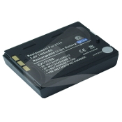 BN-V114U 7.4 Volt Li-ion Camcorder Battery