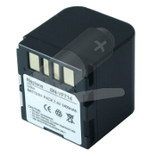 BN-VF733U 7.4 Volt Li-ion Camcorder Battery