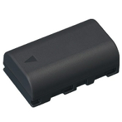 BN-VF808U 7.2 Volt Li-ion Camcorder Battery