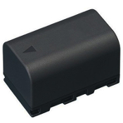 BN-VF815U 7.4 Volt Li-ion Camcorder Battery