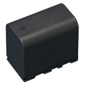 BN-VF823U 7.2 Volt Li-ion Camcorder Battery