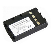 CGR-V610 7.4 Volt Li-ion Camcorder Battery