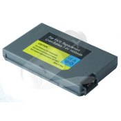 NP-FA70 7.4 Volt Li-ion Camcorder Battery