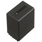 NP-FV100 7.2 Volt Li-ion Camcorder Battery