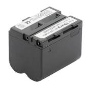 BT-L241 7.4 Volt Li-ion Camcorder Battery