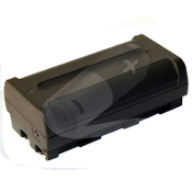BT-L445 7.4 Volt Li-ion Camcorder Battery