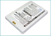 E-TEN CP-EP300SL 1300mAh Li-Polymer Battery