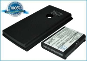 Garmin-Asus CP-GAM20XL 1850mAh Li-ion Battery