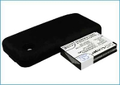 Google CP-HDE160XL 2200mAh Li-ion Battery