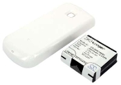 DOPOD CP-HDE180WL 2680mAh Li-ion Battery