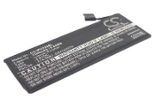 Apple CP-IPH520SL 3.8V / 1500mAh Li-PL Battery