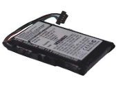 Acer CP-N35SL 950mAh Li-ion Battery