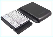 ASUS CP-P525XL 2200mAh Li-Polymer Battery