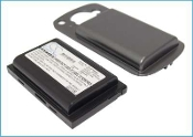 Cingular CP-QT9600XL 2400mAh Li-ion Battery
