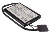 DELL CP-RAD1850SL 1250mAh Li-ion Battery