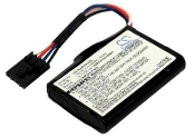 DELL CP-RAD2600SL 1800mAh Li-ion Battery