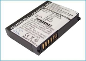 Cingular CP-TR650XL 2400mAh Li-ion Battery