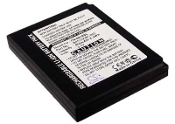 Blackberry CP-6510SL 900mAh Li-ion Battery