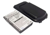 Acer CP-AC500XL 2500mAh Li-ion Battery