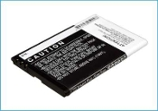 Acer CP-ACE130XL 1700mAh Li-ion Battery