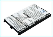 Acer CP-AM300SL 1530mAh Li-Polymer Battery