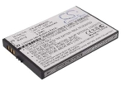 Asus CP-AUM930SL 1050mAh Li-ion Battery