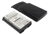 Blackberry CP-BR8100XL 1900mAh Li-ion Battery