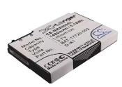 Blackberry CP-BR8900SL 1400mAh Li-ion Battery