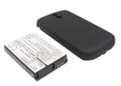 BlackBerry CP-BR9000HL 2400mAh Li-ion Battery