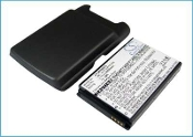 BlackBerry CP-BR9860XL 3000mAh Li-ion Battery