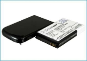 BlackBerry CP-BR9900FH 2400mAh Li-ion Battery