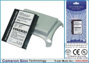 Cingular CP-CL8125XL 2350mAh Li-ion Battery