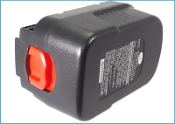 Black and Decker CP-BPS142PW 2000mAh 14.4V Battery