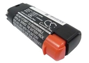 Black and Decker CP-BPX110PW 1200mAh 7.0V Battery