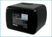 Craftsman CP-CFT102PW 1500mAh 12.0V Battery