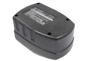 Craftsman CP-CFT122PW 2000mAh 12.0V Battery