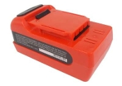 Craftsman CP-CFT128PW 3000mAh 20.0V Battery