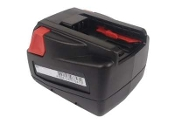 Milwaukee CP-MKM182PW 3000mAh 18.0V Battery