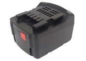Metabo CP-MTX467PW 3000mAh 14.4V Battery