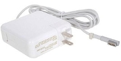 APPLE MAGSAFE 60W CHARGER 661-5228